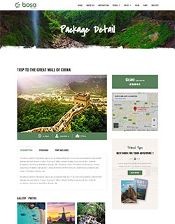 Bosa-Travel-package-detail-250-320.jpg