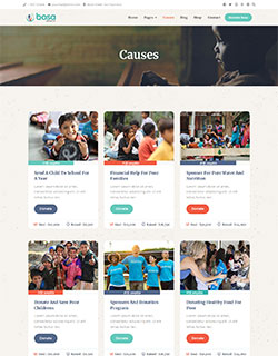 bosa-charity-causes-250-320.jpg