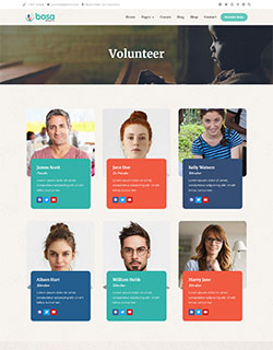 bosa-charity-volunteer-250-320.jpg