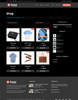 bosa-corporate-shop-250-320.jpg