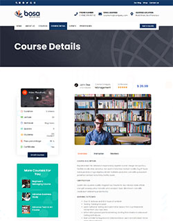 bosa-education-course-details-250-320.jpg
