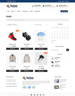 bosa-education-shop-250-320.jpg