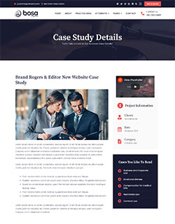 bosa-lawyer-case-study-details-250-320