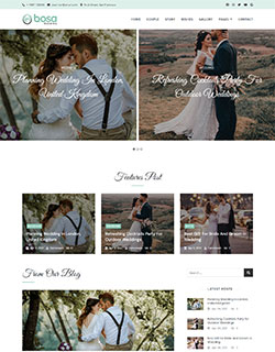 bosa-wedding-blog-250-320