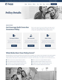 bosa-insurance-policy-details-250-320