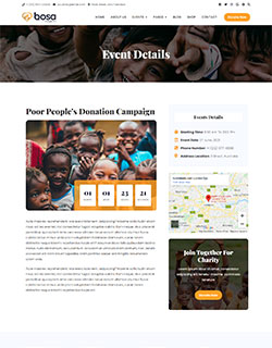 bosa-charity02-event-details-250-320